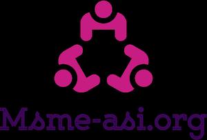 msme-asi.org